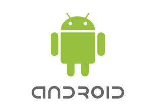 android-logo(1)