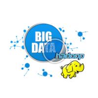 bigdata-lucknow