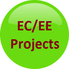 B Tech Projects-Lucknow