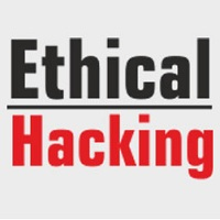 ethical-hacking-lucknow