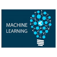 machinlearning-lucknow