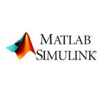 matlab-lucknow