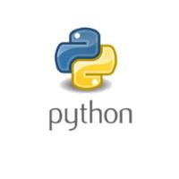 python-lucknow