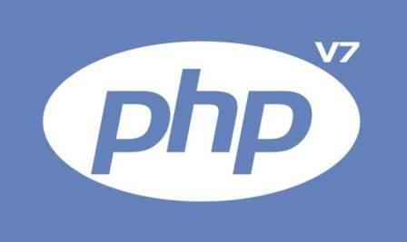 php summer training