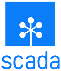 scada-at-logicpro