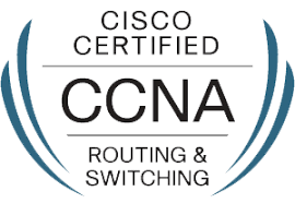 ccna training lucknow