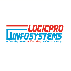 LogicPro InfoSystems-Python Matlab Java Android Machine Learning IOT Robotics Training